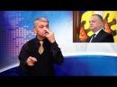 новости 6 января для глухих! ziņas zimju valoda! deaf news!