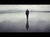 Kim Wilde - Cambodia (S.Martin Remix 2018)