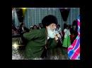 Turkmen prikol - Gelin Yashuly aydym aydyar! 2018