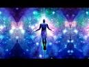 Медитация Перед Сном | Я Творец Своей Реальности | Путешествие в подсознание, Исп...
