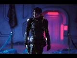 Видео к фильму Валериан и город тысячи планет (2017) Трейлер №3 (дублированный)