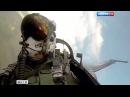 Вести Израиль атаковал Сирию с трех сторон