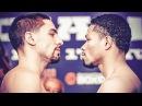 Danny Garcia vs Shawn Porter | Best Knockouts danny garcia vs shawn porter | best knockouts