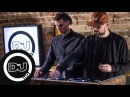 Loadstar drum bass Live From DJMagHQ