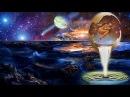 Происхождение Человека. Новейшие открытия астробиологов. Документальный фильм