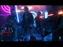 'CYBERPUNK' Position Music 1 Hour of Dark Epic Sci Fi Action Music Mix
