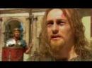 Иешуа и Понтий Пилат