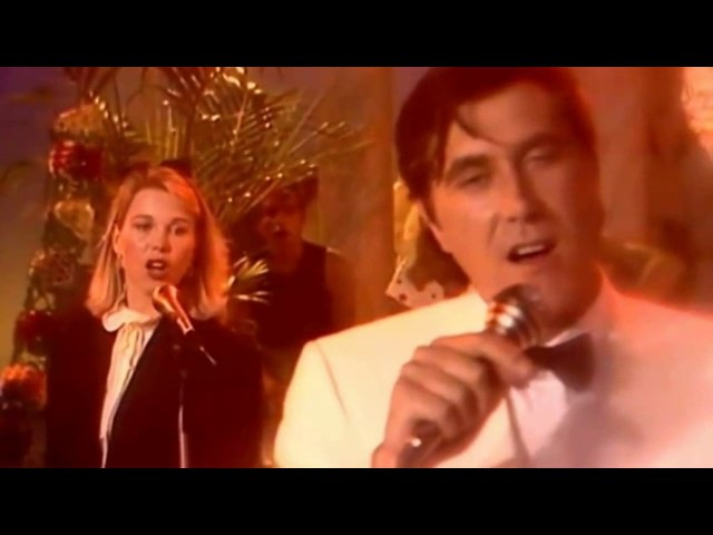 Roxy Music - Avalon (HD 16:9)