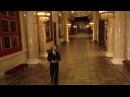 1812: Энциклопедия великой войны • сезон 1 • Эпизод 40