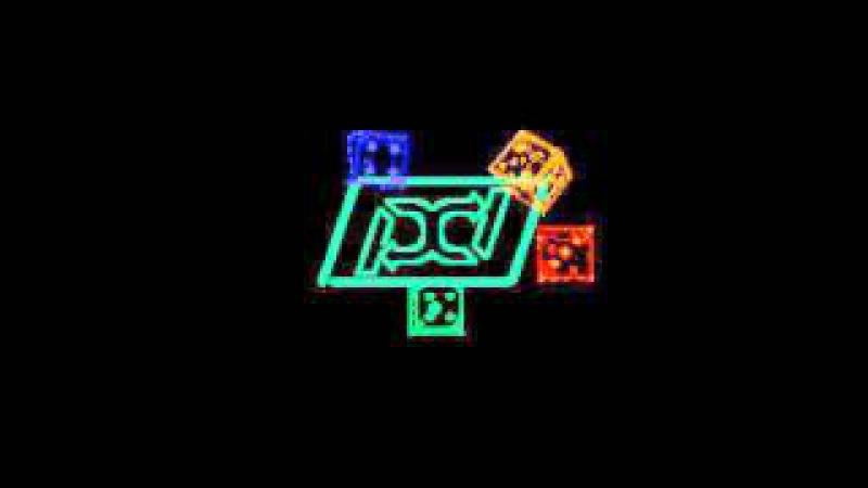 SaboTagE by Paradox (Atari STe demo) 1080p60