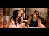 Tum hi ho - Hrithik Roshan &amp Katrina Kaif