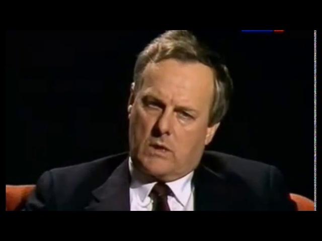 Анатолий Собчак: Крым — это Россия