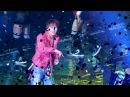 SUPER SHOW7 in SEOUL :: 짬에서 나오는 바이브On and OnSuperDuper (Eunhyuk focus)