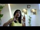 Hangout with Juhi Parmar TV's Kumkum Bigg Boss 5 Winner TV Times