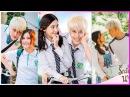 Клип к дораме: Озорной поцелуй (тайская версия)