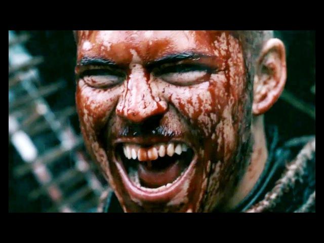 Vikings (5ª Temporada) - Trailer Legendado [Comic-Con]