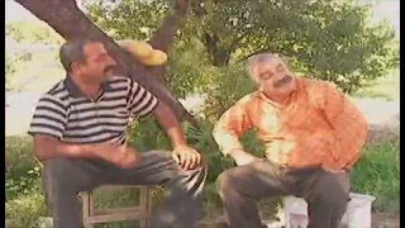 Ashot Ghazaryan - Avto unem asxharhy chuni