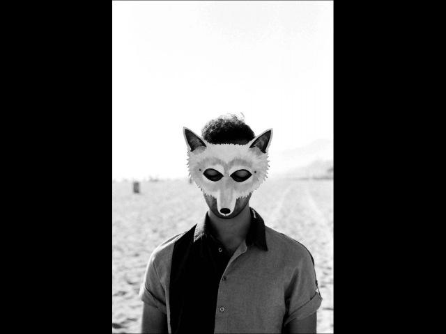 Wolf Colony - Paradise Волк-колония - рай