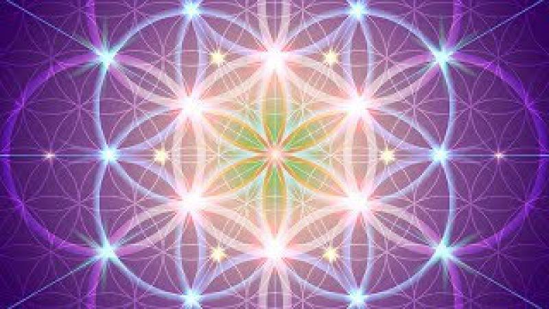 432Hz - Before Sleep ➤ Serenity Inner Peace - Heal Your Mind, Body and Soul | Sleep Music