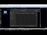 How To Install Wifi-Pumpkin - Kali Linux 2016.2