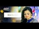 Ronantic WhatsApp Status for loved ones Rozana from naam shabana New Status on Drashti dhami
