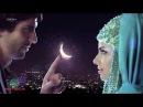 Shinobu Enigma - Eternal Beliefs (Enigmatic Music) [Promo Video]