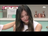 TWICE emotional moments and crying moments EP1