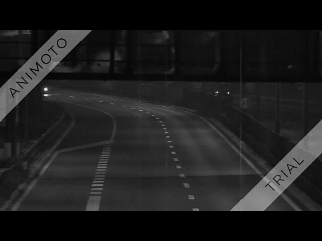Krstic.r video