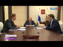 Путин РАЗОБЛАЧЕНИЕ МИНИСТРОВ ШОКИРУЮЩИЙ ДОКЛАД ПУТИНУ