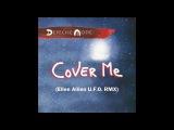 DM - Cover Me (Ellen Allien U F O RMX)