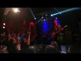 Lacrimas Profundere - Again It's Over (Город 090218)