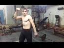 WORK DAY- Игорь Егоров !!WM 86
