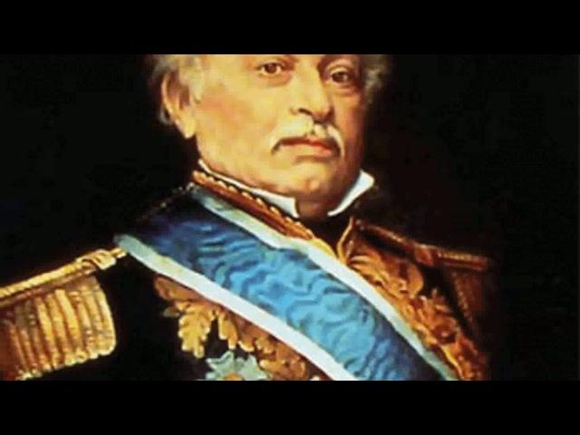 Jose Antonio Paez - Biografía