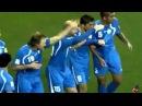 Uzbekistan 1 - 0 Filipinas - Eliminatorias al Mundial