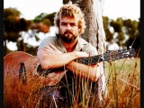 Xavier Rudd - No Woman No Cry (Bob Marley Cover)