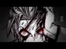 Tokyo ghoul re | secrets