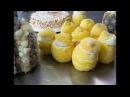 ★Замороженный лимон выводит микробы и паразитов, предотвращает РАК, очищает со