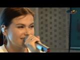 Премьера! Елена Темникова - Ты что-то подсыпал в мою любовь
