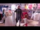 Крутой Манекен Челлендж в магазине детской одежды MannequinChallenge