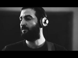 Gagik Khodavirdi, Matt Garrison, Scott Kinsey, Arto Tuncboyaciyan, Arman Jalalyan - The Last Dance