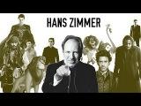 Hans Zimmer Greatest Soundtracks - Part 1