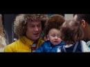 ЁЛКИ 3 Фильм полностью HD