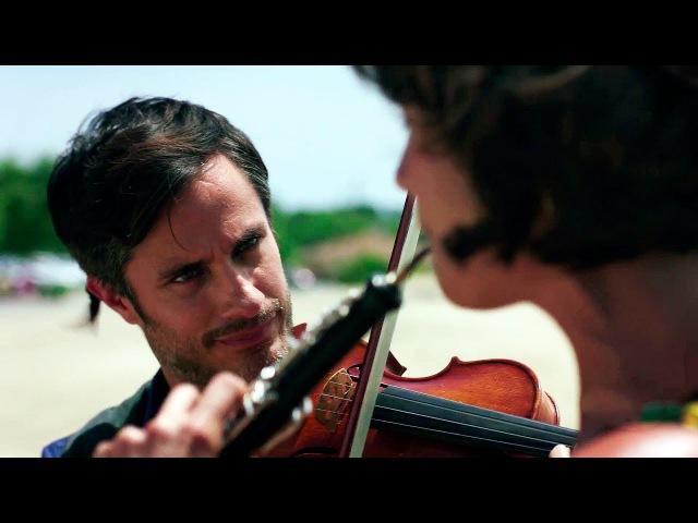 Моцарт в джунглях (4 сезон) — Русский трейлер (2018)