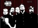 Faith No More - Best Of FNM (Full Album)