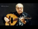 Munir Bashir Best Of Oud Music