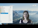 Mum Tries Out Zorin OS 11 Beta 2016