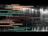 Tone Depth &amp Ampish - On A Boat (Jerome Isma-Ae Remix)