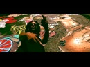 Chella H Believe Me OFFICIAL VIDEO