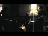 YUSSUF JERUSALEM @Live in Poitiers &amp La Rochelle , 2011