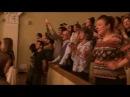 Тибетское танго на бис Курёхин и Айги в консерватории 2